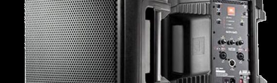 EON610 Sound Reinforcement
