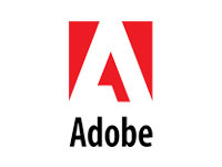 ALP-Client-Adobe-Logo