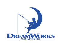 ALP-Client-DreamWorks-Logo