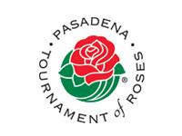 ALP-Client-Rose-Parade-Logo