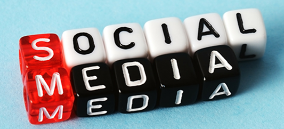 Social Media Production