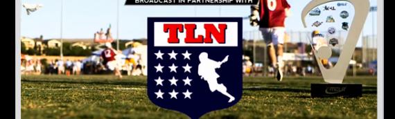 Sporting Event Live Stream