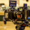 Production Equipment Rentals