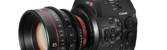 Camera Rentals HD & 360