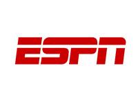 ALP-Client-ESPN-Logo