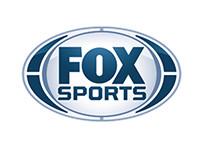 ALP-Client-Fox-Logo
