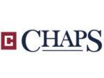 ALP Client Chaps