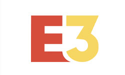 ALP Client E3