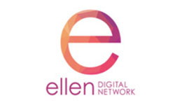 ALP Client Ellen Digital Network