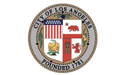ALP Client City of Los Angeles