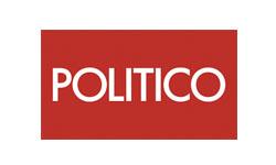 ALP Client Politico